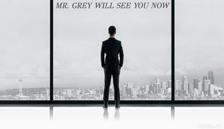 50_shades_of_Grey_wallpaper