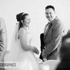 Wokefield-Park-Mansion-House-Wedding-Photography-LJPhoto-SBB-(110).jpg