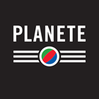 Planete_1999