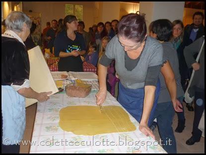 Festa di San Martino 2013 a Villa Terracini - 10 novembre (57)