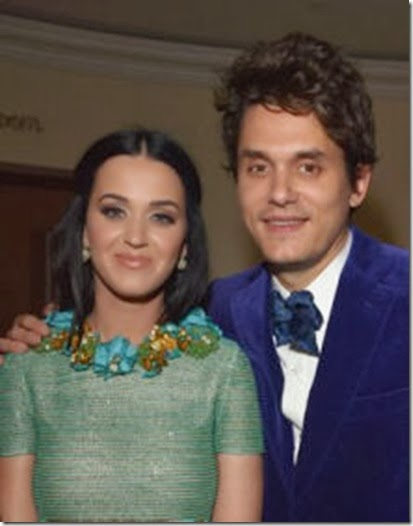 katy_perry_john_mayer