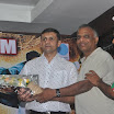 Jai Movie Audio Launch Gallery 2012