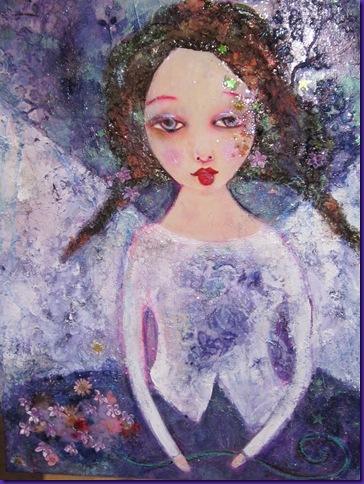 Suzi Fairy Class 072211 (10)