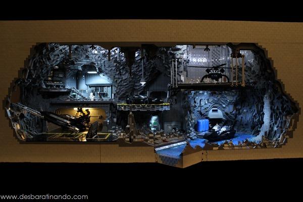 batman-bat-caverna-lego-desbaratinando (29)