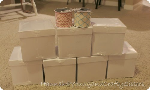 bachelorette boxes 1