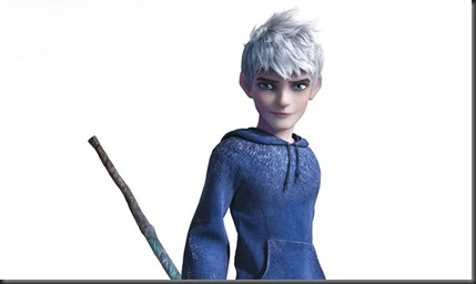 jack_frost_1