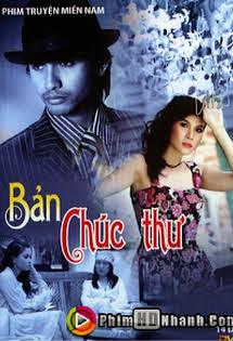Bản Chúc Thư - Ban Chuc Thu