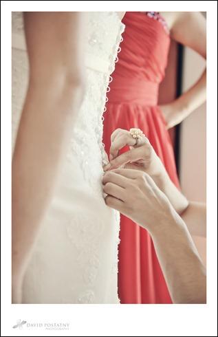 L&A Vjenčanje fotografije Vjenčanja slike Wedding photography Fotografie de nunta Fotograf profesionist de nunta Croatia weddings in Croatia (13)