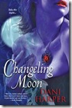 Changeling MoonWON