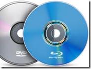 Differenza tra DVD-R, DVD+R, DVD+RW -RW, BD-R, BD-RE, BDXL, Mini-BD, CD-R, CD-RW