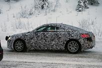2015-Audi-TT-4Coupe