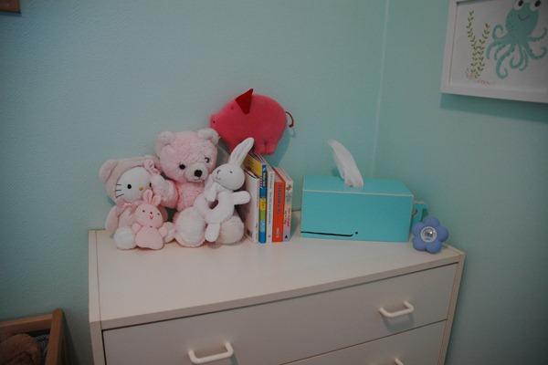 nursery6