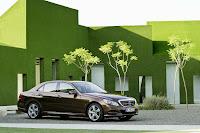 Mercedes-Benz-E-Class-14.jpg