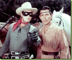 tonto-lone-ranger