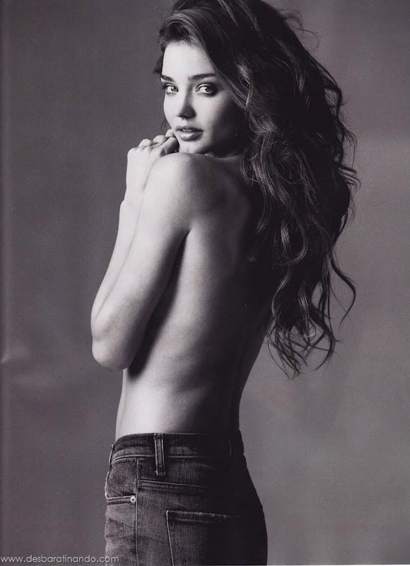 Miranda-kerr-sexy-sensual-linda-nua-nude-pelada-boob-boobs-ass-bunda-peito-tetas-nsfw-desbaratinando (1)