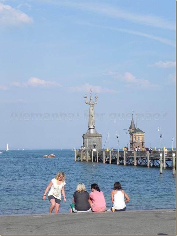 Konstanz 4