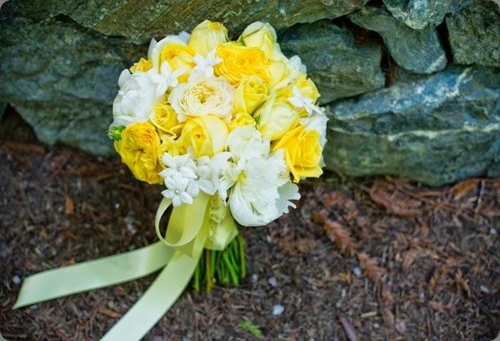 stephanotis 318800_10151290699425152_168036546_n flora organica designs and muir adams photo