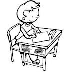 Dibujos dia del alumno para colorear (27).jpg