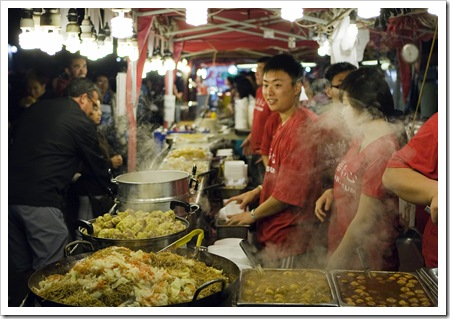 RS9411_Dining - Night Market - Asian 7
