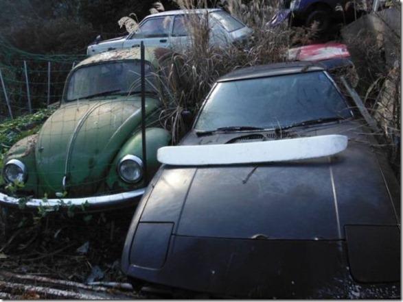 japan-graveyard-old-cars-42