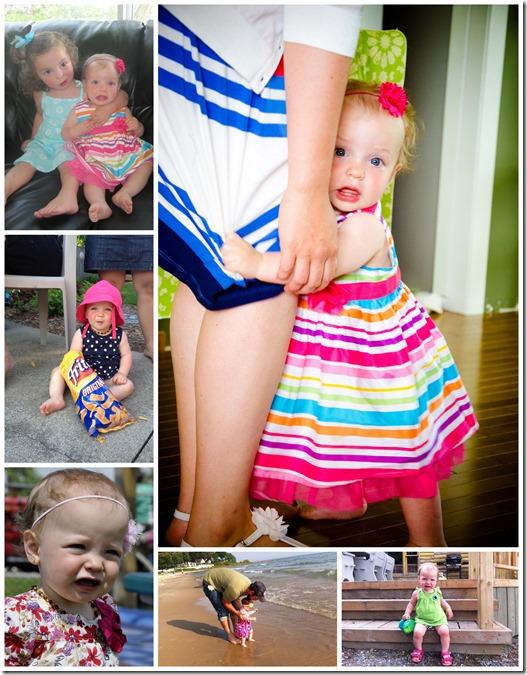 Gwen's 12 month post3