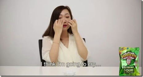 koreans-eat-american-food-funny-020