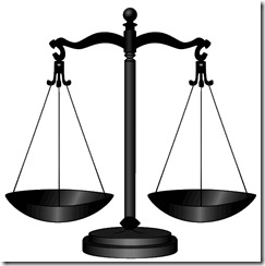 Scale_of_justice_2_new