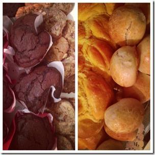 cookies-cupcakes-thanksgiving