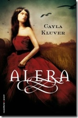 Alera-Cayla_Kluver-Roca-022011