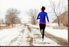 woman-running-in-snow-600