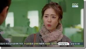 Miss.Korea.E07.mp4_000939841_thumb