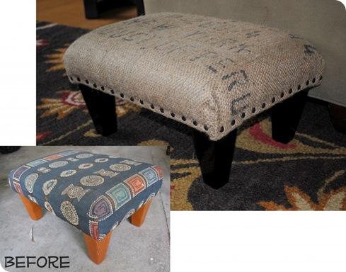 DIY-Ottoman-1-1024x804