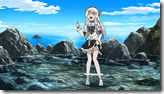 Hitsugi no Chaika 2 Avenging Battle - 03.mkv_snapshot_02.23_[2014.11.19_11.21.35]