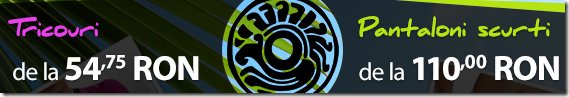 2012-07-06 12 22 57