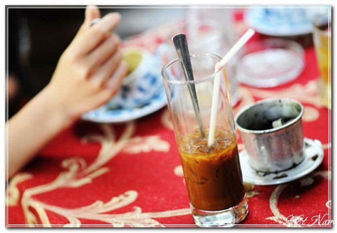 cafe_sai_gon_3