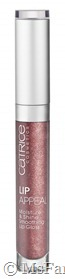 Lip Appeal Lip Gloss - 190 Nude-Tricious
