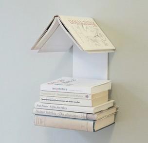 livros-na-decoracao.jpg