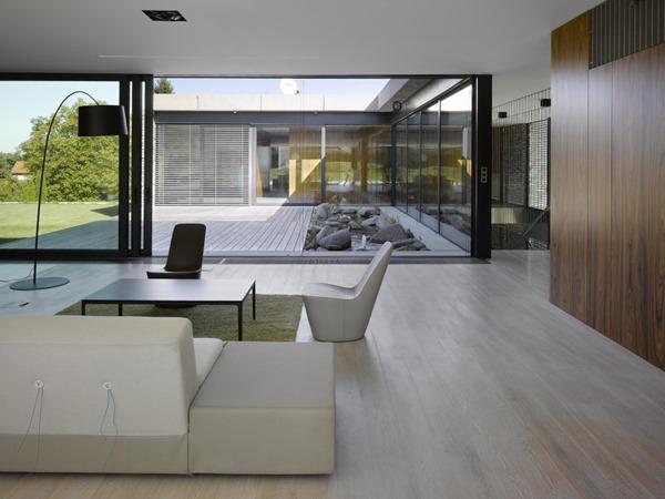 casa-minimalista-en-ritka-studio-pha