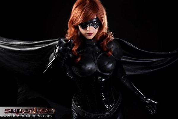sexy-batgirl-linda-sensual-desbaratinando-geek-nerd (1)