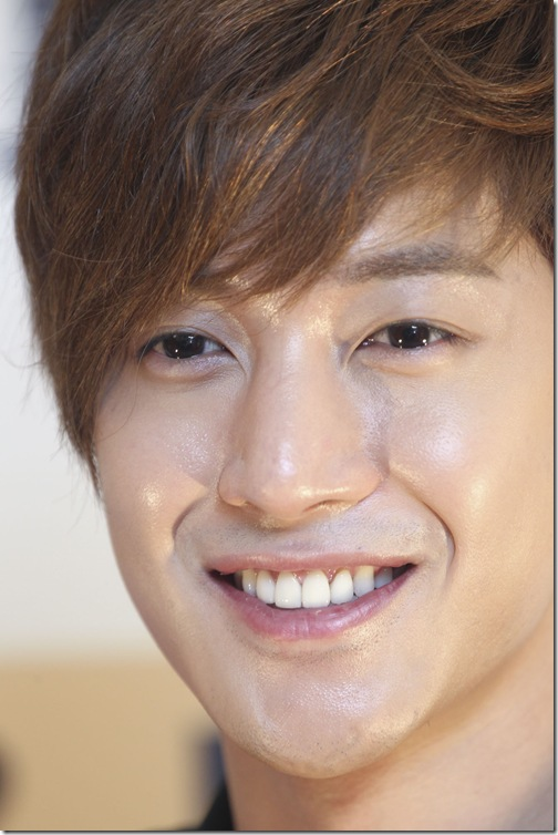 Cheong5