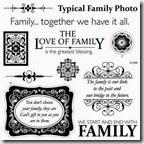 D1506-family love