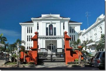 Gedung BI Cirebon_1