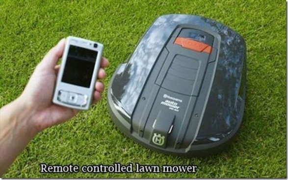 awesome-inventions-17