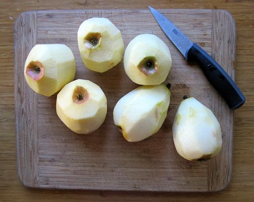 apple_crisp_2
