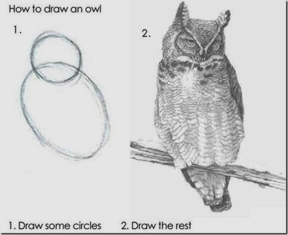 how-draw-easy-16