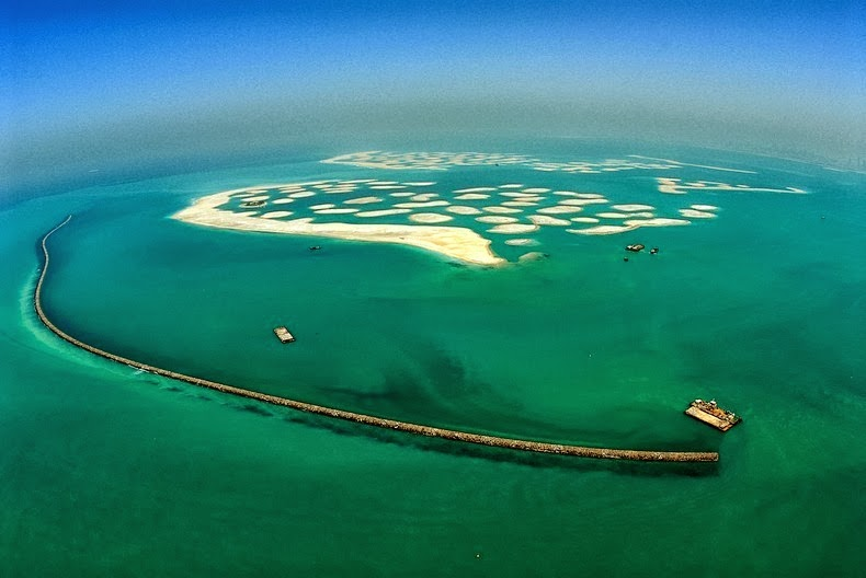 world-islands-dubai-6