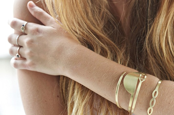 Geometric_brass_bangle_4