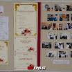 2012-05-06 hasicka slavnost neplachovice 010.jpg