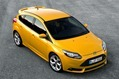 Ford-Focus-ST-2013-1