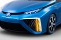 Toyota-FCV-11